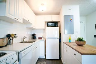 Photo 7: 407 331 KNOX Street in New Westminster: Sapperton Condo for sale : MLS®# R2527447
