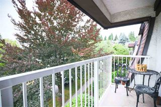 Photo 10: 407 331 KNOX Street in New Westminster: Sapperton Condo for sale : MLS®# R2527447