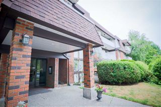 Photo 13: 407 331 KNOX Street in New Westminster: Sapperton Condo for sale : MLS®# R2527447