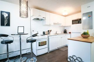 Photo 6: 407 331 KNOX Street in New Westminster: Sapperton Condo for sale : MLS®# R2527447