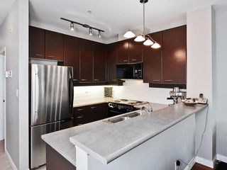 "Photo 6: 310 2028 W 11TH Avenue in Vancouver: Kitsilano Condo for sale in ""THE MAPLES"" (Vancouver West)  : MLS®# V933934"
