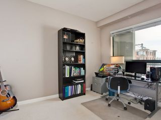 "Photo 8: 310 2028 W 11TH Avenue in Vancouver: Kitsilano Condo for sale in ""THE MAPLES"" (Vancouver West)  : MLS®# V933934"