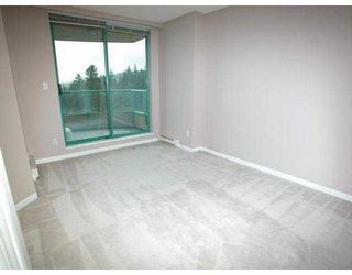 "Photo 5: 1102 3071 GLEN DR in Coquitlam: North Coquitlam Condo for sale in ""PARC LAURENT"" : MLS®# V583083"