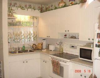 Photo 3: 13-2859 NESS AVE.: Condominium for sale (Canada)  : MLS®# 2808437