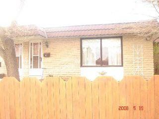 Photo 2: 13-2859 NESS AVE.: Condominium for sale (Canada)  : MLS®# 2808437