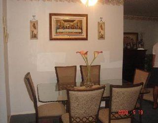 Photo 7: 13-2859 NESS AVE.: Condominium for sale (Canada)  : MLS®# 2808437