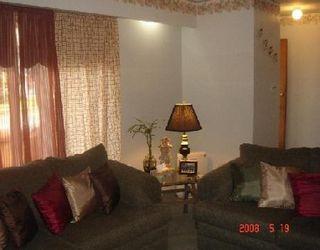 Photo 4: 13-2859 NESS AVE.: Condominium for sale (Canada)  : MLS®# 2808437