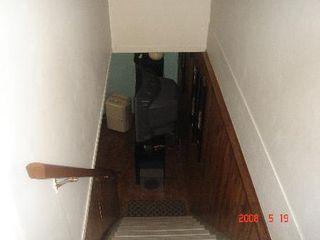 Photo 12: 13-2859 NESS AVE.: Condominium for sale (Canada)  : MLS®# 2808437