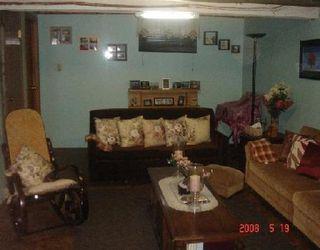 Photo 13: 13-2859 NESS AVE.: Condominium for sale (Canada)  : MLS®# 2808437
