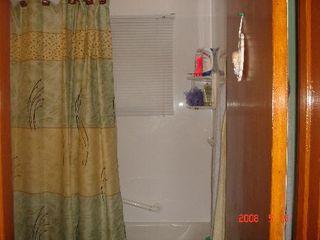 Photo 10: 13-2859 NESS AVE.: Condominium for sale (Canada)  : MLS®# 2808437