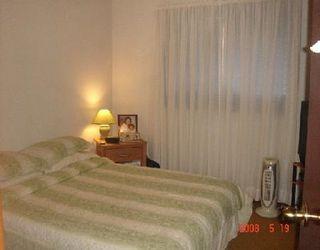 Photo 11: 13-2859 NESS AVE.: Condominium for sale (Canada)  : MLS®# 2808437
