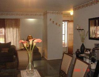 Photo 8: 13-2859 NESS AVE.: Condominium for sale (Canada)  : MLS®# 2808437
