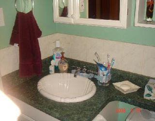 Photo 9: 13-2859 NESS AVE.: Condominium for sale (Canada)  : MLS®# 2808437