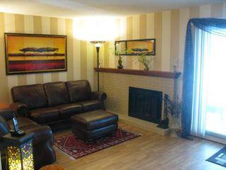 Photo 10: 98 GREENSBORO SQ in Winnipeg: Residential for sale (Canada)  : MLS®# 1103107