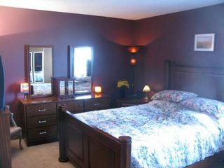 Photo 14: 98 GREENSBORO SQ in Winnipeg: Residential for sale (Canada)  : MLS®# 1103107