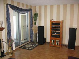 Photo 12: 98 GREENSBORO SQ in Winnipeg: Residential for sale (Canada)  : MLS®# 1103107