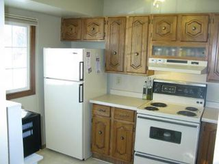 Photo 19: 98 GREENSBORO SQ in Winnipeg: Residential for sale (Canada)  : MLS®# 1103107