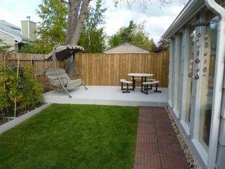 Photo 3: 98 GREENSBORO SQ in Winnipeg: Residential for sale (Canada)  : MLS®# 1103107