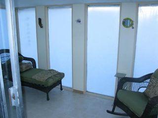 Photo 13: 98 GREENSBORO SQ in Winnipeg: Residential for sale (Canada)  : MLS®# 1103107