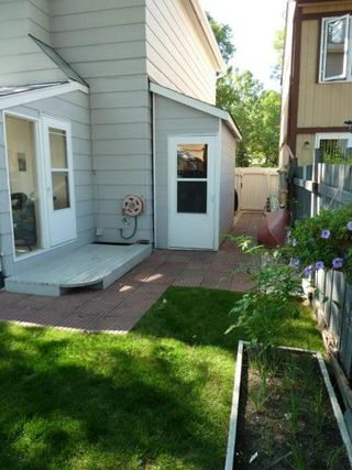 Photo 5: 98 GREENSBORO SQ in Winnipeg: Residential for sale (Canada)  : MLS®# 1103107