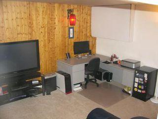 Photo 16: 98 GREENSBORO SQ in Winnipeg: Residential for sale (Canada)  : MLS®# 1103107