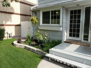 Photo 8: 98 GREENSBORO SQ in Winnipeg: Residential for sale (Canada)  : MLS®# 1103107