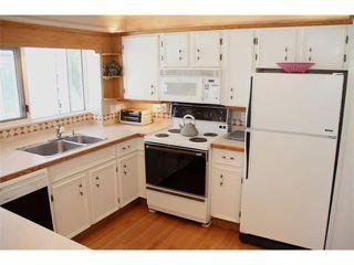 Photo 7: 182 AV W in PRIDDIS: Rural Foothills M.D. Residential Detached Single Family for sale : MLS®# C3522946