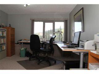 Photo 18: 182 AV W in PRIDDIS: Rural Foothills M.D. Residential Detached Single Family for sale : MLS®# C3522946
