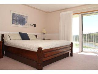Photo 12: 182 AV W in PRIDDIS: Rural Foothills M.D. Residential Detached Single Family for sale : MLS®# C3522946