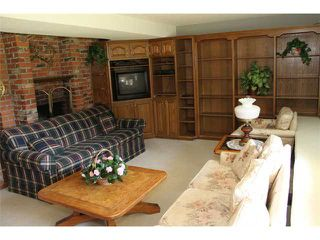 Photo 15: 182 AV W in PRIDDIS: Rural Foothills M.D. Residential Detached Single Family for sale : MLS®# C3522946