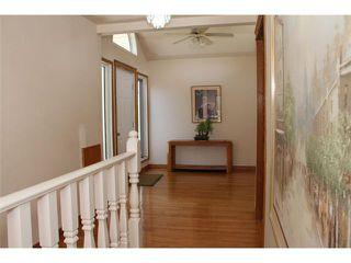 Photo 4: 182 AV W in PRIDDIS: Rural Foothills M.D. Residential Detached Single Family for sale : MLS®# C3522946