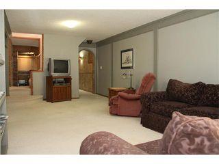 Photo 17: 182 AV W in PRIDDIS: Rural Foothills M.D. Residential Detached Single Family for sale : MLS®# C3522946