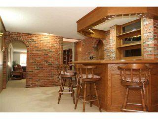 Photo 16: 182 AV W in PRIDDIS: Rural Foothills M.D. Residential Detached Single Family for sale : MLS®# C3522946