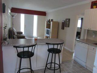 Photo 8: 72 Egerton Road in WINNIPEG: St Vital Residential for sale (South East Winnipeg)  : MLS®# 1209865