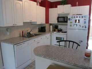 Photo 7: 72 Egerton Road in WINNIPEG: St Vital Residential for sale (South East Winnipeg)  : MLS®# 1209865