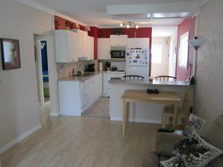 Photo 2: 72 Egerton Road in WINNIPEG: St Vital Residential for sale (South East Winnipeg)  : MLS®# 1209865