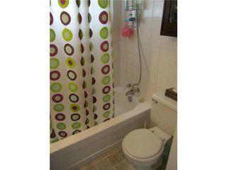 Photo 6: 72 Egerton Road in WINNIPEG: St Vital Residential for sale (South East Winnipeg)  : MLS®# 1209865