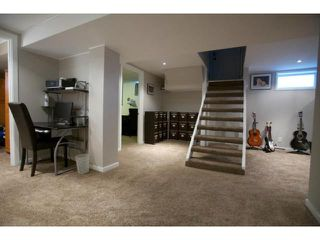 Photo 16: 1428 Dudley Crescent in WINNIPEG: Manitoba Other Residential for sale : MLS®# 1212003