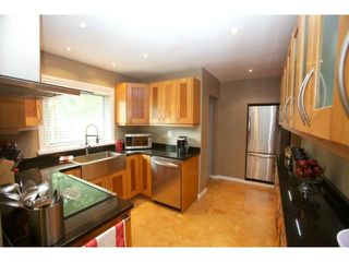 Photo 10: 1428 Dudley Crescent in WINNIPEG: Manitoba Other Residential for sale : MLS®# 1212003