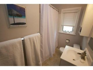 Photo 13: 1428 Dudley Crescent in WINNIPEG: Manitoba Other Residential for sale : MLS®# 1212003