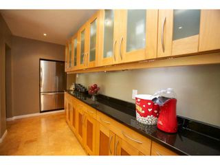 Photo 11: 1428 Dudley Crescent in WINNIPEG: Manitoba Other Residential for sale : MLS®# 1212003