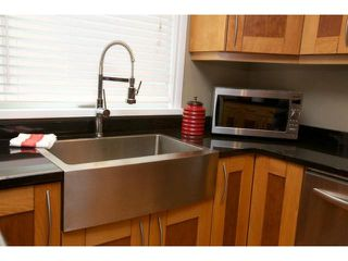 Photo 12: 1428 Dudley Crescent in WINNIPEG: Manitoba Other Residential for sale : MLS®# 1212003