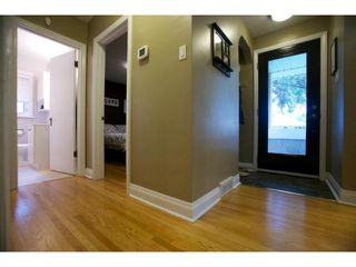 Photo 3: 1428 Dudley Crescent in WINNIPEG: Manitoba Other Residential for sale : MLS®# 1212003
