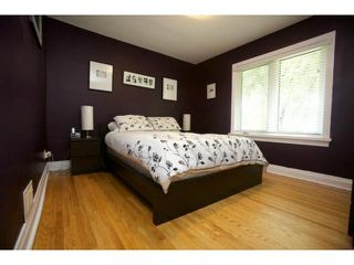 Photo 14: 1428 Dudley Crescent in WINNIPEG: Manitoba Other Residential for sale : MLS®# 1212003