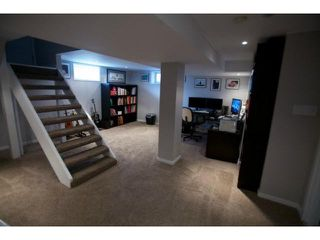Photo 17: 1428 Dudley Crescent in WINNIPEG: Manitoba Other Residential for sale : MLS®# 1212003