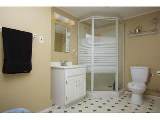 Photo 18: 1428 Dudley Crescent in WINNIPEG: Manitoba Other Residential for sale : MLS®# 1212003