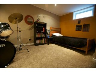 Photo 20: 1428 Dudley Crescent in WINNIPEG: Manitoba Other Residential for sale : MLS®# 1212003
