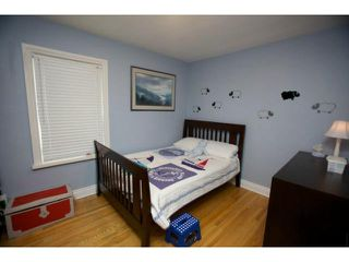 Photo 15: 1428 Dudley Crescent in WINNIPEG: Manitoba Other Residential for sale : MLS®# 1212003