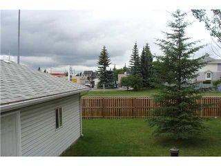 Photo 19: 60 ABBERCOVE Way SE in CALGARY: Abbeydale Residential Detached Single Family for sale (Calgary)  : MLS®# C3532149