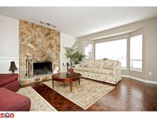 Photo 2: 21255 94B Avenue in Langley: Walnut Grove House for sale : MLS®# F1224518